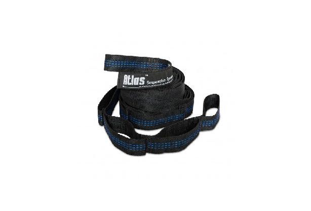 Eagles Nest Outfitters Atlas Strap Set