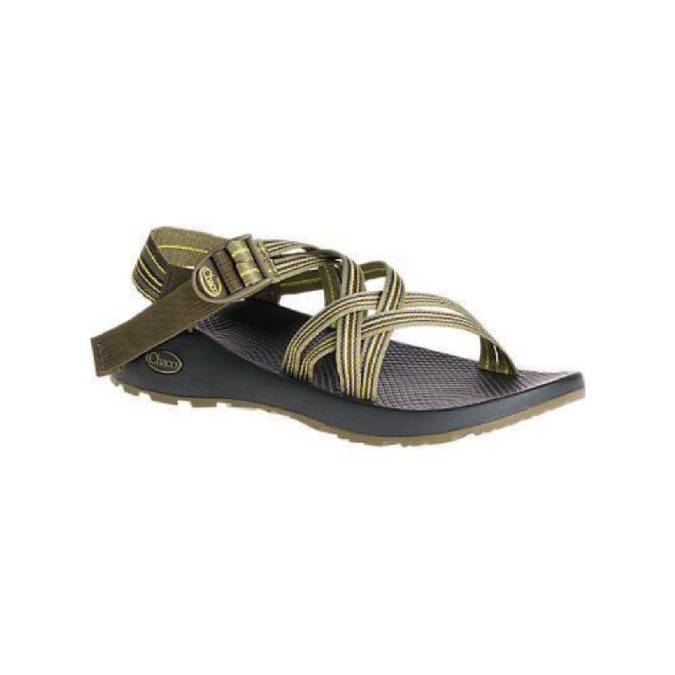 Chaco Mens ZX1 Classic
