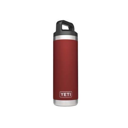 Yeti Rambler 18 oz Bottle