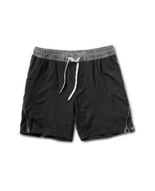 Mens Trail Short