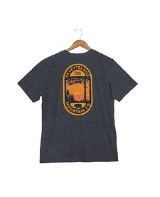 BackCountry Short Sleeve