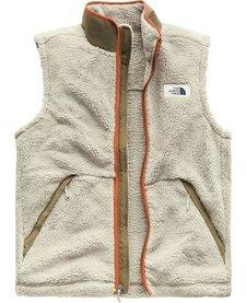 Men's Campshire Vest