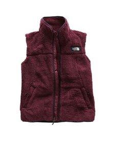 Women's Campshire Vest