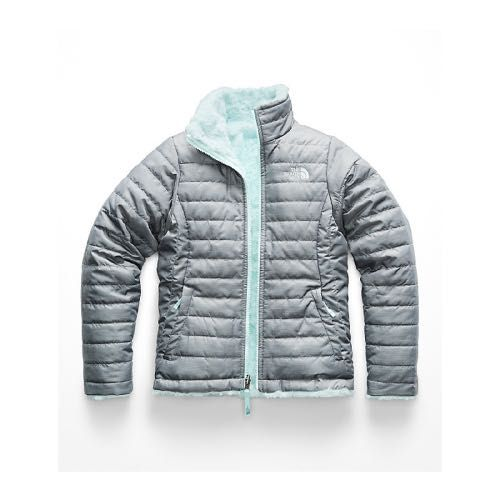 Where to buy north face jackets in toronto