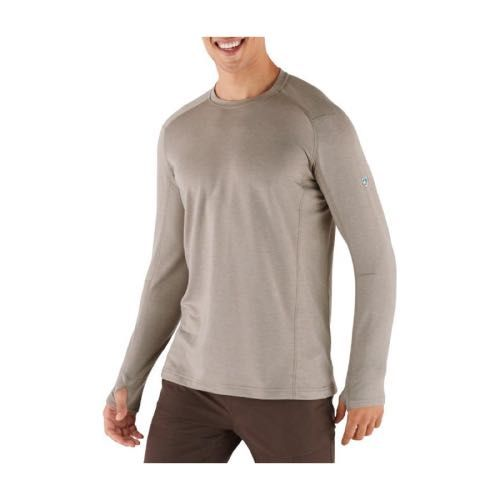 Kuhl Men's Influx Long Sleeve