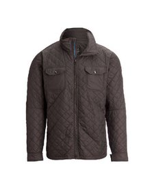 Men's Kadence Jacket