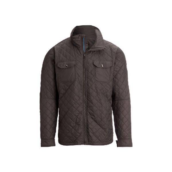 Kuhl Men's Kadence Jacket