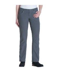 Women's Trekr Pant