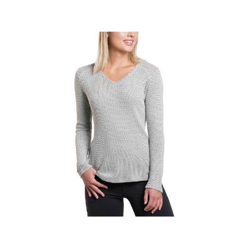 Kuhl Lyrik Sweater