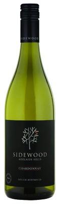 Sidewood Adelaide Hills Chardonnay