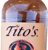 Tito's Handmade Vodka 750mL