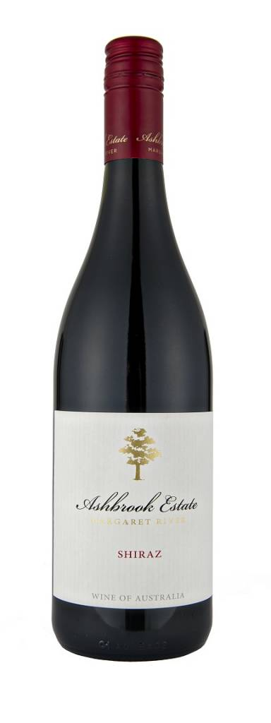 Ashbrook Estate Shiraz