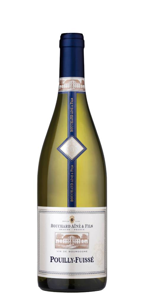 Bouchard Pouilly Fuisse