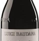 Luigi Baudana Barolo Baudana 2012