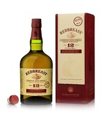 Redbreast 12 Year Cask Strength