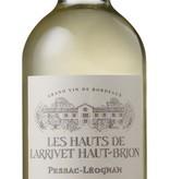 Les Demoiselles de Larrivet Haut-Brion Pessac-Leognan