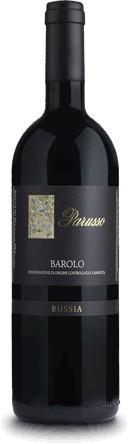 Parusso Barolo Bussia 1.5L