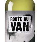 Route du Van Chardonnay Sauvignon Blanc