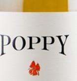 Poppy Chardonnay