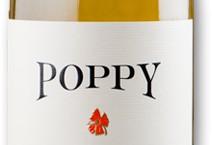Poppy Pinot Noir