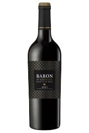 Baron d'Ardeuil Buzet