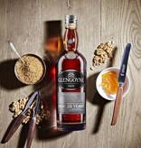 Glengoyne 25 Year Single Malt Scotch