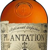 Plantation Stiggins' Fancy Pineapple Rum