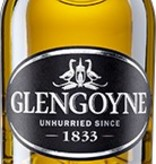 Glengoyne 12 Year Single Malt Scotch
