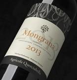 Querciabella Mongrana Toscana IGT