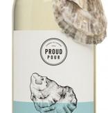 Proud Pour 'The Oyster' Sauvignon Blanc