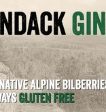 Adirondack ADK Gin
