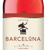 Celler Barcelona Rose