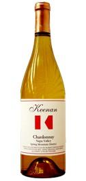 Keenan Napa Valley Chardonnay
