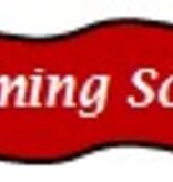 Signatory Deanston Sherry Refill 16 Year Single Malt Scotch 1997