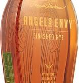 Angels Envy Rye Rum Cask 750ml