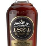 Angostura 1824 - 12 Year Rum