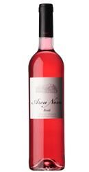 Arca Nova Vinho Verde Rose