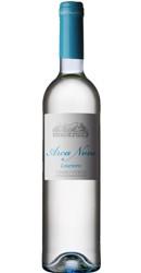 Arca Nova Vinho Verde White