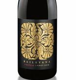 """Baileyana """"Firepeak"""" Pinot Noir Edna Valley CA"""