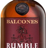 Balcones Rumble Whiskey 750ml