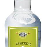 Berkshire Ethereal Gin 750ml