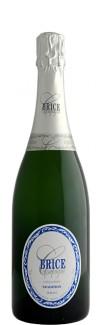 Brice Brut 2002 Champagne