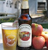 Doc's Original Hard Apple Cider 22 Oz.