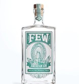 FEW American Gin 750mL