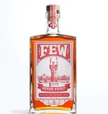 Few Bourbon 750mL