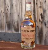 Black Dirt Apple Jack 750mL