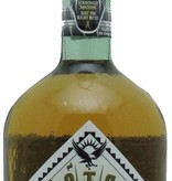 Crotalo Anejo Tequila