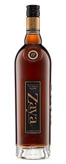 Zaya 12 Yr Old Gran Reserva 750ml
