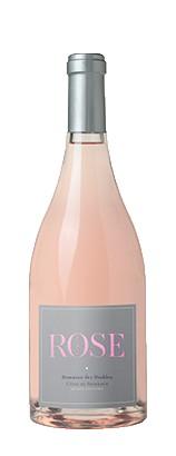 Domaine des Diables Bonbon Rose de Provence 750mL