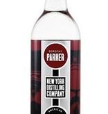 Dorothy Parker American Gin 750ml